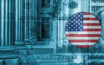 US Fund Services