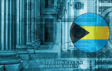 Bahamas Fund Services